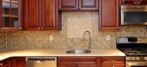 princeton kitchen cabinet princeton kitchen cabinet kitchen pictures idea design