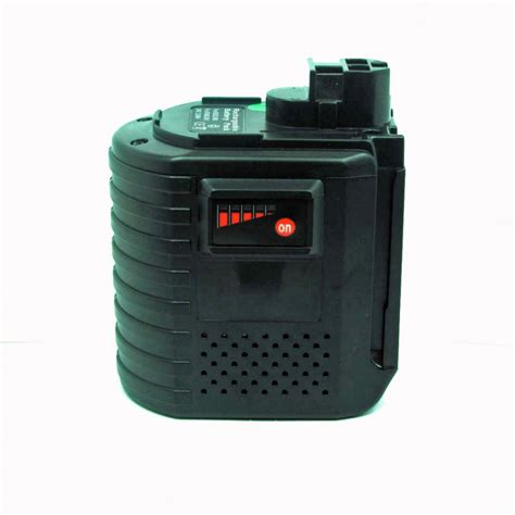 bosch 24v battery charger bosch drill battery replacement 24v 3 0ah ni mh from