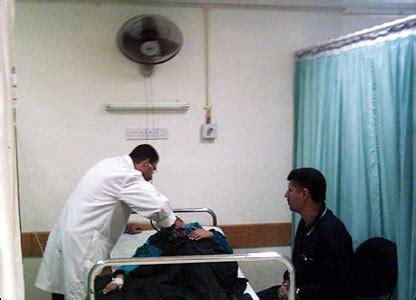 Kostum Dokter Bedah Uk 5 5 6 Tahun Baju Dokter Bedah Warna Pink bbcindonesia berita foto hasil renovasi rs baghdad