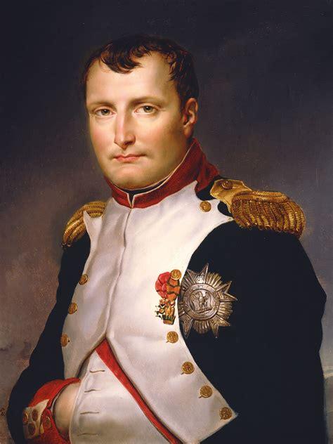napoleon bonaparte ii biography sold for 163 15 000 but napoleon portrait by jacques louis