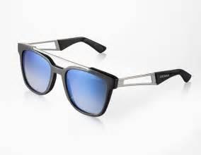 occhiali da sole vasco vasco sceglie l eyewear locman preziosa magazine