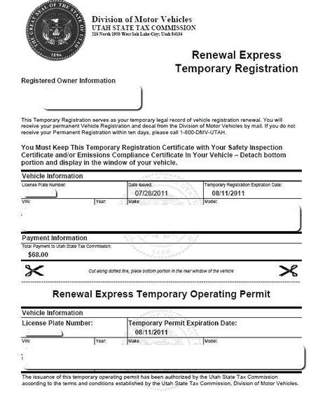 ct dmv boat registration beware of dmv s fine print deseret news