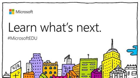 microsoft edu event may 2 microsoft event likely brings windows cloud pocketnow