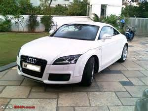 Used Luxury Cars In Hyderabad Luxury Cars In Hyderabad