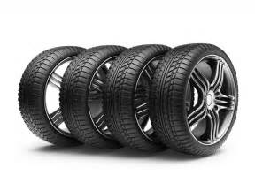Car Alignment And Tires Tires Alignment