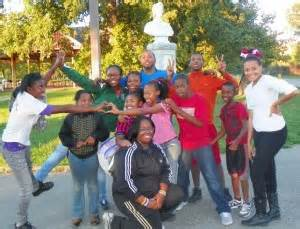sle of youth empowerment voice of detroit the city s independent newspaper