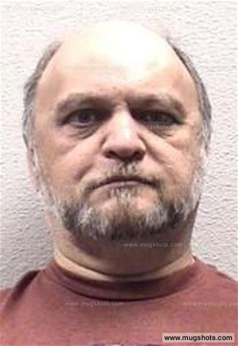 Douglas County Colorado Arrest Records Douglas Alan Mitton Mugshot Douglas Alan Mitton Arrest El Paso County Co Booked