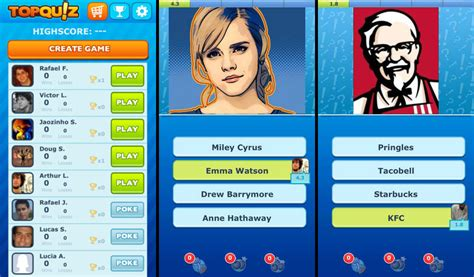 quiz questions games online 10 quiz and trivia games for android and iphone