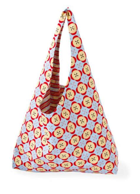 free pattern bags download free bag patterns allpeoplequilt com