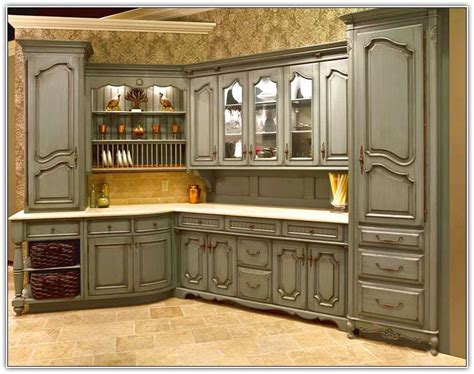 Plate Rack Kitchen Cabinet by Cabinet Plate Rack Insert Search Kitchen