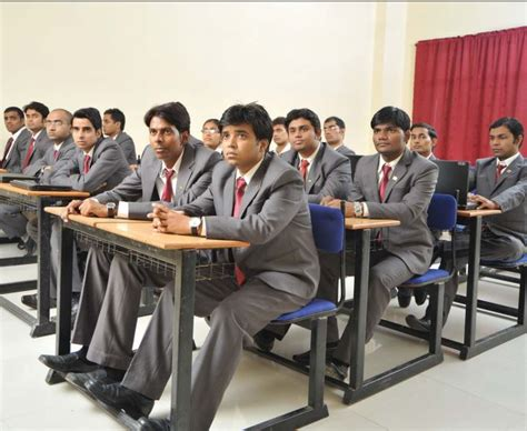 Itm Mba Review by Itm Business School Warangal Images Photos