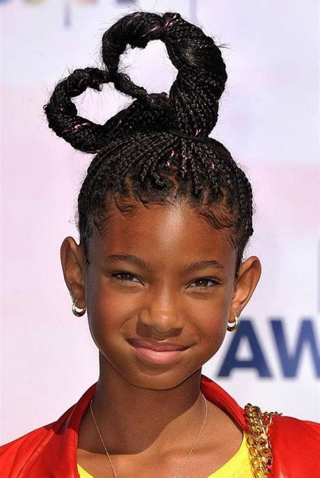 african american braided hairstyles for teens hairstyles african american girls