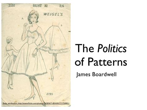 pattern government definition 17 the politics of patterns james boardwell