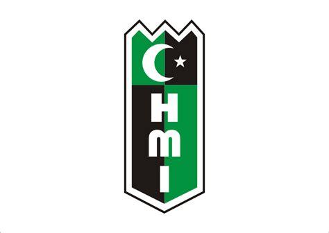 hmi logo vector   logo vector
