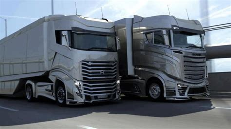 Volvo Fh 800 Concept Scs Software