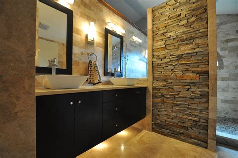 bathroom makeover ideas pictures beautiful bathroom makeovers by supreme surface inc