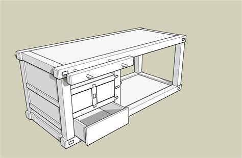 japanese woodworking plans japanese woodworking workbench plans free