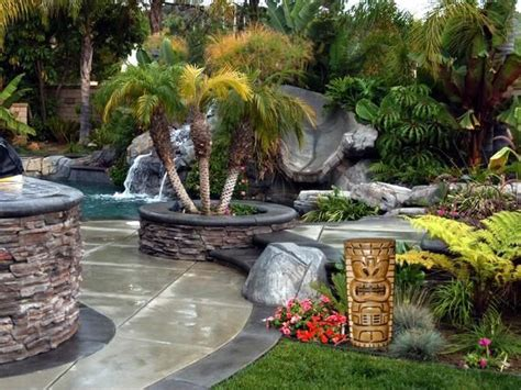 amazing backyards really cool backyard future living pinterest