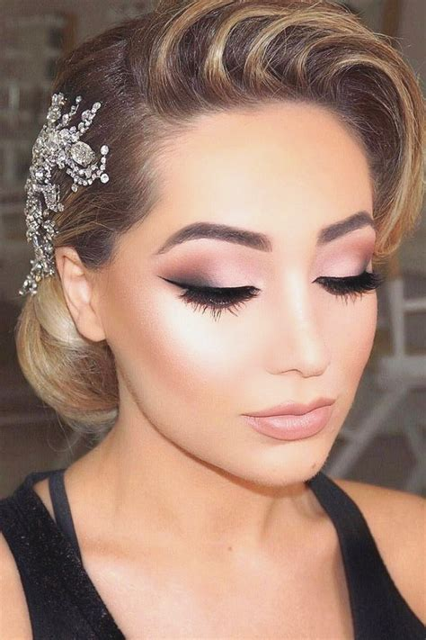 Wedding Make Up by Wedding Makeup Ideas Hd Images Beautiful 25 Beautiful