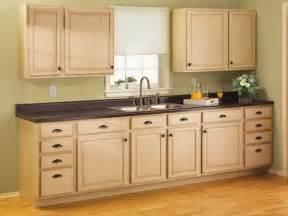 Inexpensive Kitchen Designs Inexpensive Kitchen Cabinets Designs Archives Home Design Ideas Home Design Ideas