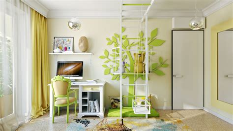 childs room bright and colorful kids room designs with whimsical