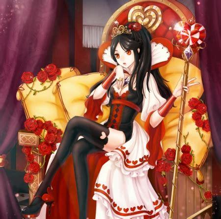 anime queen epoca medieval anime buscar con google prinn aa