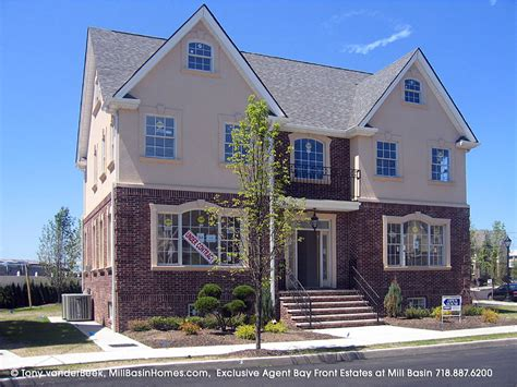 buying house in new york buy house in new york 28 images niskayuna ny real estate homes for sale for