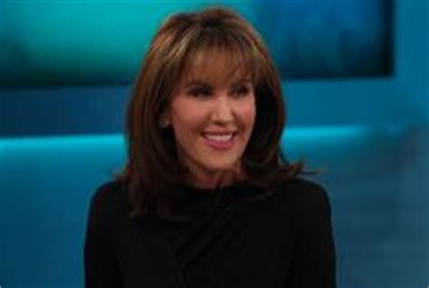 robin mcgraw hairstyle 1000 images about haircuts on pinterest robins bob