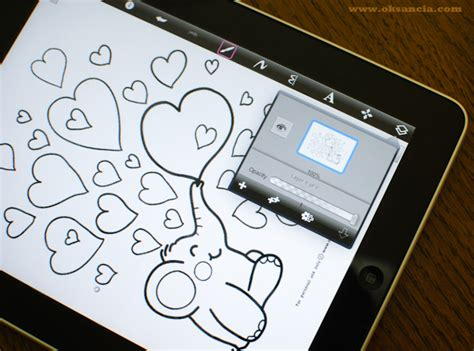 coloring pages on ipad ipad coloring pages cliparts co