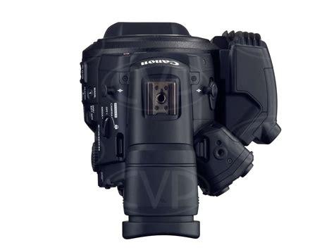 Canon Cinema Eos C500 Pl buy canon cinema eos c500 pl 35mm 4k digital