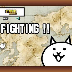 battle cats  felines clawed top  ios app  japan