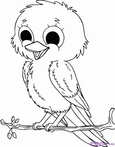 penguins family coloring page coloring pages sea birds in coloriage oiseaux 224 imprimer