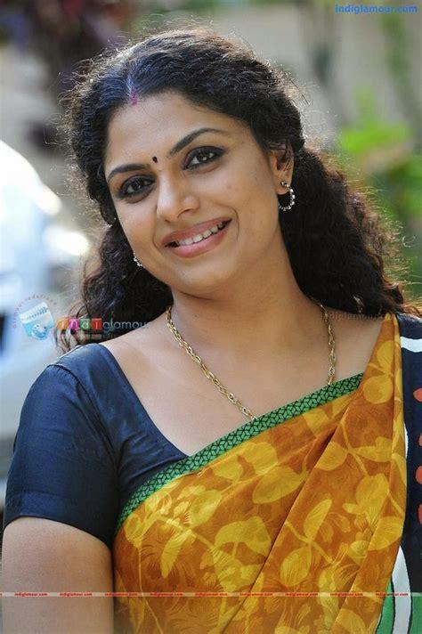 film seri india kayamath kajal hiroin image check out kajal hiroin image cntravel