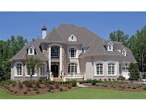 future house plans dream home pinterest 108 best dream homes normal size images on pinterest