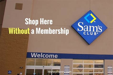 Sam S Club Gift Card Without Membership - 4 ways to get free basic cable tv legally some premium channels moneypantry