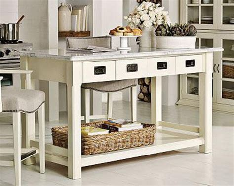 small portable kitchen island portable kitchen island ikea design bookmark 18045