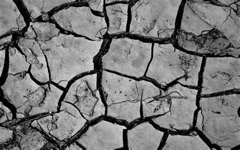 earth crack wallpaper cracked ground earth stone texture background download