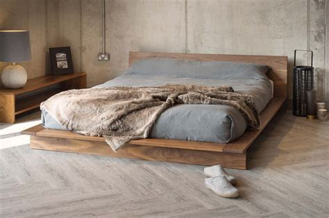 loft style bed our collection of loft style beds natural bed company