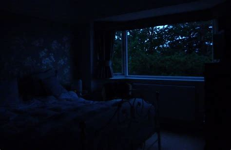 night beds dark bedrooms dark empty bedroom dark empty room bedroom