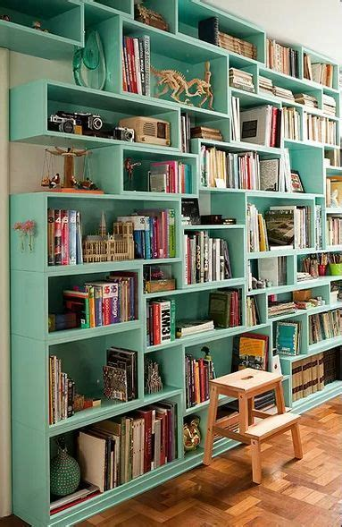 schomburg the who built a library books 207 best images about book shelves on cool