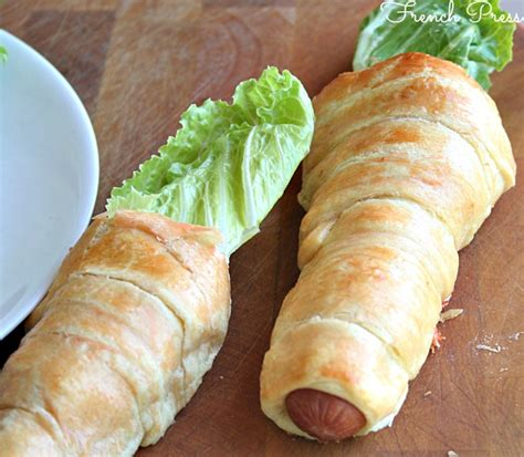 are carrots for dogs carrot dogs well floured