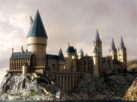 hogwarts house quiz pottermore harry potter house quiz playbuzz pottermore house plan 2017