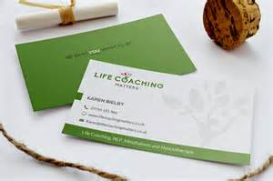 where can i get business cards made same day 30 simple business card designs with clean typography