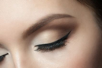 eyeliner tattoo not staying cosmetic tattoo removal the laser clinic