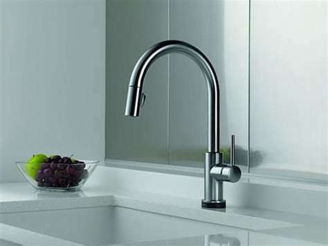 toto kitchen faucets toto bath fixtures photos the best bathroom ideas