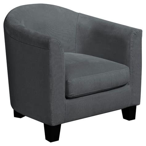 housse fauteuil i housse fauteuil solo