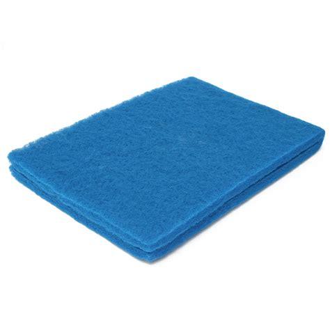 Filter Sponge biochemical cotton filter foam sponge aquarium fish tank