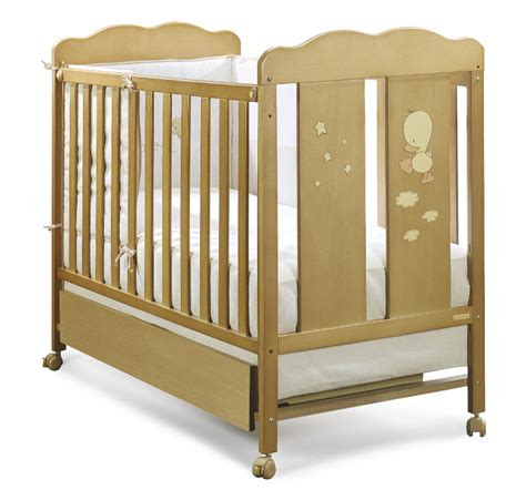 bebe cunas cunas para bebes baratas micuna fabricantes de cunas