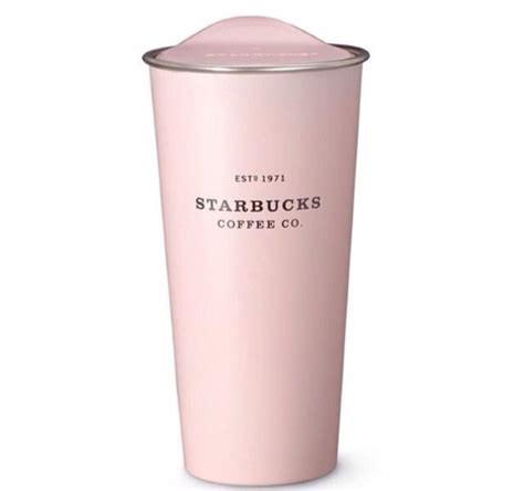 Ready Tumbler Starbucks Stainless Steel Tumbler Swell Reserve Limited 24 Best Starbucks Images On Mug Tumblers And