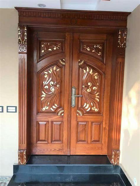 pin  naveed ahmad qureshi  doors door design images